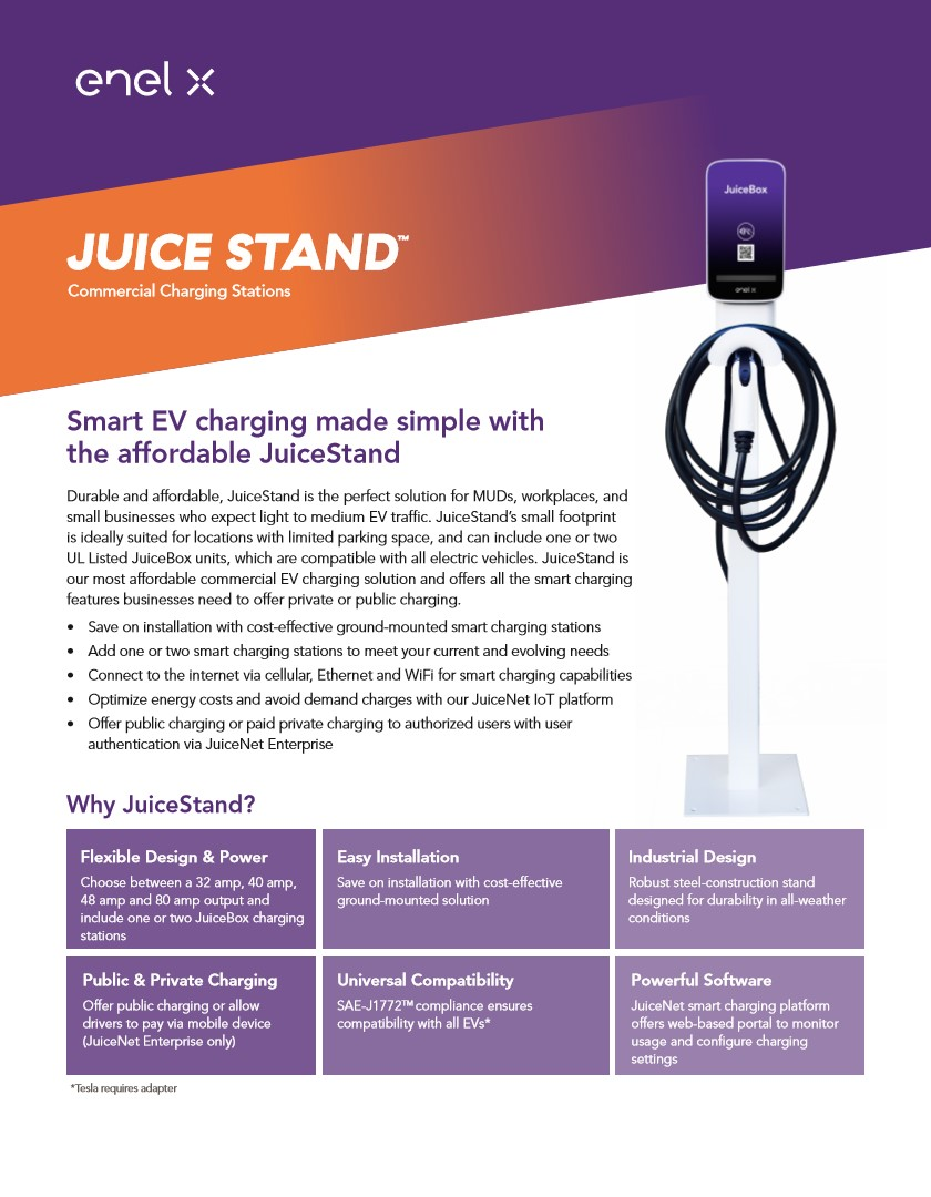 Next-Gen_JuiceStand_1_15_1.jpg